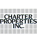 Charter Properties INC.
