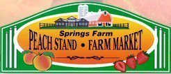 Springs Farm Website